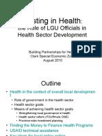 Investing in Health v5