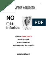Dr.Louis_J_IGNARRO_NO-mas-infartos.pdf