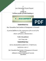 321787446-Report-on-IDBI-Bank.docx