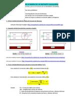 Calculo de Mareas.pdf