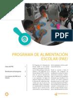 Informe-PAE-13.01-prueba2
