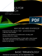 Statistics-for-research-copy-1.pptx