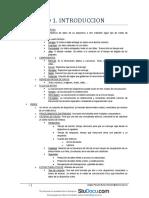 Apuntes Redes de Computadores Capitulo 1 Introduccion (UNED)