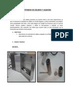 CALCULO DE LA RETORTA.docx