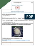 TALLER TRAYECTORIAS ORTOGONALES Y ORTOGONALES EN MATLAB.pdf