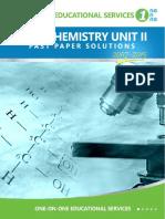 Chemistry Unit 2 Paper 2 (Solutions)-1.pdf
