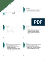 Legislación Marítima - 13 El Buque.Curso UNI 11.pdf