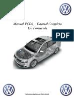 Manual VCDS - Tutorial Completo em Portugues.pdf