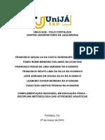 Case Atividades Aquaticas PDF-1
