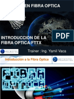 Experto F.O.  (Introduccion).pdf