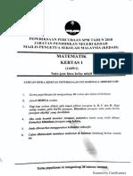 K1 TRIAL SPM KEDAH 2018.pdf