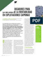 Gutierrez Et Al GANADERIA-Rentabilidad DEF
