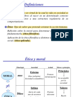 DEONT-AMB-DEFINICIONES-6-A-Y-B-19-191.pdf