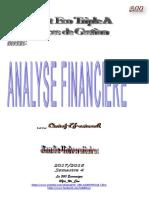 Analyse Financiere by Charaf (1)