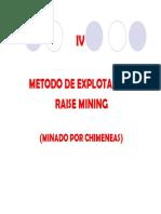 Raise Mining [Modo de Compatibilidad]