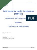 TMMi-Framework-R1-2
