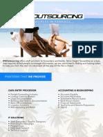 Rw Outsourcing Brochure (1)
