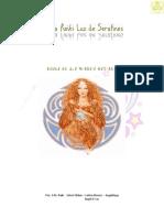 Manual Maestria Reiki Gitano.pdf