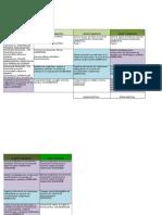 f23-11 Gfpi Pppf Gestiónbibliotecaria-Versiondefintiva