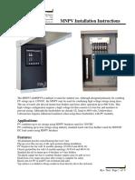 MNPV-Instructions1