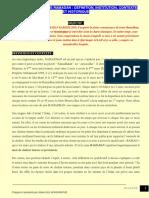 RAMADHAN_Definition Contexte Et Bienfaits