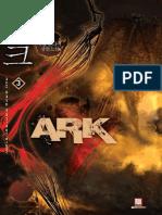Ark - Volume 03