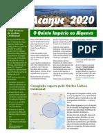 acanuc newsletter0