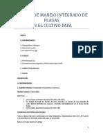 MANUAL DE MANEJO INTEGRADO DE PLAGAS.docx