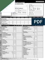 5853 Fdp Polaris Editable