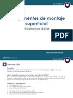 Componentes electronica.pdf