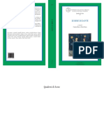 Berra-Borsa_-_Rime_di_Dante_protetto (2).pdf