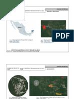Análisis de parque científico tecnológico de Yucatán