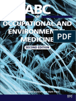 ABC.of.Occupational.and.Environmental.Medicine.pdf