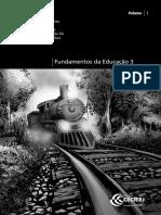 Fundamentos da educação III.pdf