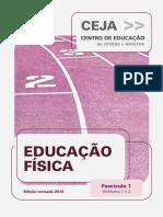ceja_ed_fisica_unidade_1.pdf