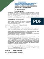 03 Especificaciones Tecnicas Deductivo Final