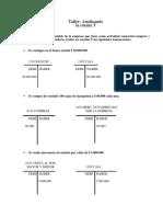 357479067-Taller-Analizando-la-cuenta-T-docx.docx