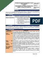 Pts-cambio y Acople de Vagonetas-012