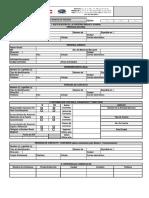 Formato Inscripción de Proveedores (Recuperado 1).pdf