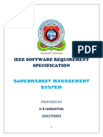 SE-SOFTWARE REQUIREMENT SPECIFICATION.docx