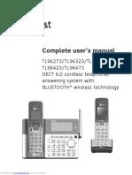 AT&T tl96273