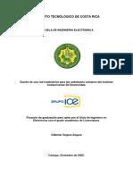 Informe Final Proyecto de Graduacion.pdf
