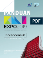 Panduan EXPO KMI 2019.pdf