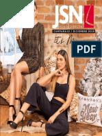 __JSN-C12-NAVIDAD.pdf