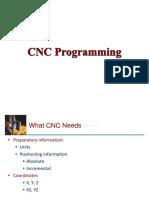 5 CNC Unit 4-1