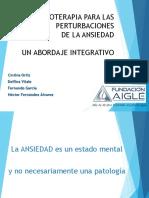 PARTE 1 - Conceptualización de la ansiedad.pdf