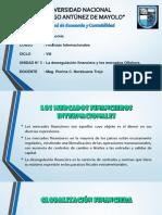 03 Desregulación Financiera y m.offshore