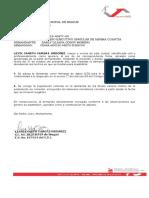 01 Proceso Ejecutivo Singular de Minima Cuantia Darly Liliana Godoy Moreno