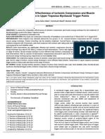 11-OA-532-01-18.pdf