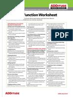 EXECUTIVE FUNCTIONS WORKSHEET.pdf